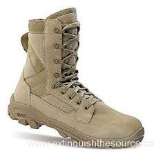 s boot newest canada garmont t8 tactical boot desert sand offer canada uavxwj