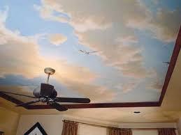 Interior Paint Design Sky Ceiling Paint Design Ideas Wall Color Pinterest Ceiling