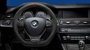 volante bmw x3 volant alcantara bmw m performance avec insert carbone