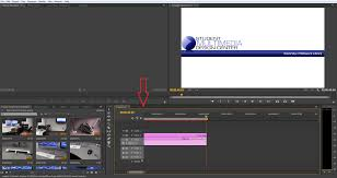 export adobe premiere best quality exporting video from adobe premiere student multimedia design