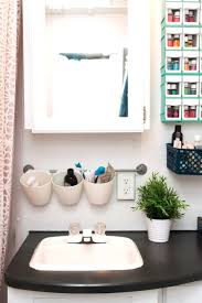 best 25 ikea bathroom storage ideas only on pinterest remarkable