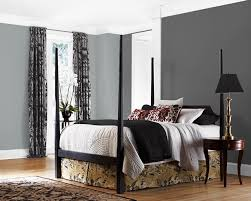 22 best peppercorn color pallette images on pinterest colour