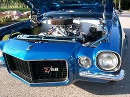 camaro z28 72 72 camaro z28 by brad trescott btrescott photobucket