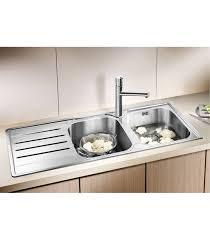 lavelli cucina angolari lavelli cucina acciaio inox lavello cucina acciaio inox vasca xcm