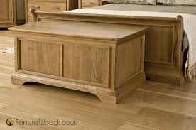 Oak Bookcases For Sale Oak Furniture Buy At Fortune Woods Stockists Nationwide