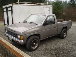 nissan pickup 1998 truck bed dimensions for a nissan hardbody dimensions info