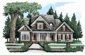 southern living plans southern living home plans new southern living custom builder