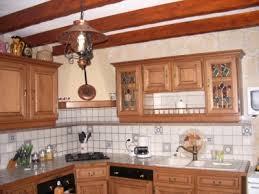 belles cuisines traditionnelles photos de belles cuisines modernes beautiful design intrieur