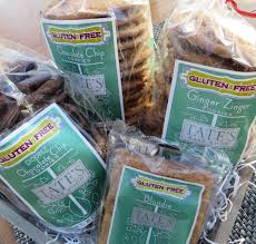 Tate S Cookies Where To Buy Gluten Free Desserts Recipe Favorites Made Deliciously Gluten