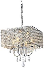 decorative pull chain ceiling light chandeliers design fabulous lovely chandelier chain design