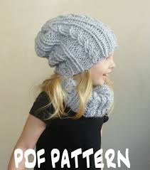 best 25 infinity scarf knitting pattern ideas on pinterest