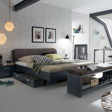 Schlafzimmer Monza Buche Hasena Betten Online Kaufen Belama