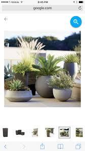 1379 best outdoor images on pinterest outdoor spaces terrace