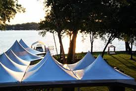 party rental minneapolis party rentals in wayzata mn event rental party supplies in lake