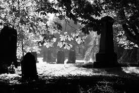 halloween cemetery wallpaper smash wallpapers free source for top quality wallpapers