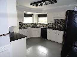 painted kitchen floor ideas kitchen design ideas for kitchen mosaic kitchen floor tiles
