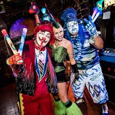 party clowns in the bronx the top clowns in ny gigsalad
