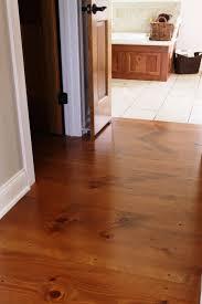 wide plank pine flooring redportfolio