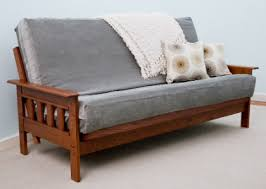 Organic Sofa Bed Carolina Morning Eco Squares Non Toxic Chemical Free Organic Eco