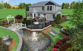landscape design mac free landscaping software for mac free