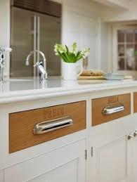 beautiful mark wilkinson furniture handles trade ao aesthetic