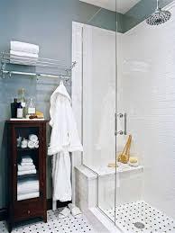 basement bathroom ideas with walk in tub and rainfall shower head