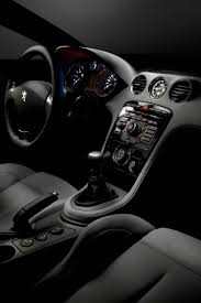 peugeot rcz r 0 60 peugeot rcz forum u2022 peugeot rcz r press film is totally awesome