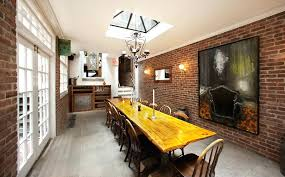 communal table for sale communal table for sale breathtaking communal dining room for your