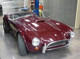ac cobra 289 shelby cobra for sale mycarquest com