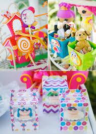 lalaloopsy party supplies kara s party ideas lalaloopsy doll 4th birthday girl party planning