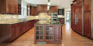 popular kitchen cabinet stains 5 kitchen cabinet stain colors west yellow knife trading post