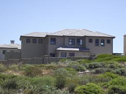 home design za dc architectural designs building plans draughtsman home