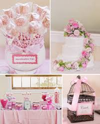 simple center pieces stunning simple centerpieces for wedding reception pictures