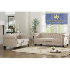 Best Loveseat Ys001 Sofa Loveseat Set Best Master Furniture