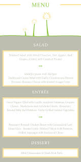85 best creative restaurant menus images on pinterest menu menu design