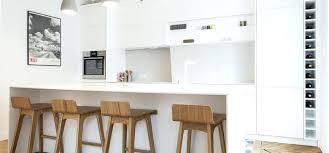 formation cuisine montpellier architecte interieur montpellier conception dune cuisine