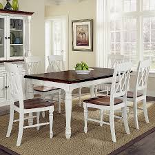 Light Oak Kitchen Table And Chairs Dining Table Awesome Light Oak Dining Tables And Chairs Hi Res