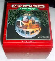 30 best hallmark ornaments images on