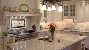 Kitchen Cabinet Upgrades by Kitchen Remodeling U2013 Cabinet Upgrades For Under 1 500 U2013 Monkeysee