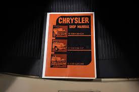 1948 chrysler windsor motorcar classics exotic and classic car