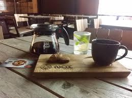 Nox Coffee photo3 jpg picture of nox coffee boutique yogyakarta tripadvisor
