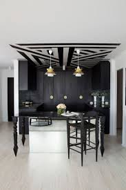 35 best brass images on pinterest brass kitchen kitchen designs