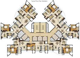 acme ozone 2 3 bhk apartment with lowest price in thane