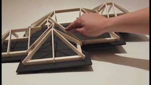 Hip Roof Design Calculator by Roof Framing 101 Volume 1 0 Youtube
