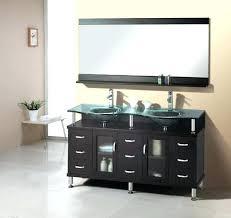 bathroom cabinetry designs best premade bathroom cabinets bathroom cabinets bathroom vanities