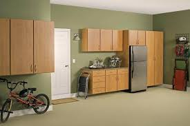 kitchen cabinet appliance garage kitchen cabinet garage your garage as extended living space kitchen