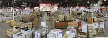 floor and decor outlets of america floor and decor outlets of america wood floors