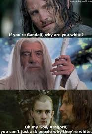 Funny Lord Of The Rings Memes - 50 lord of the rings memes guaranteed to make you laugh