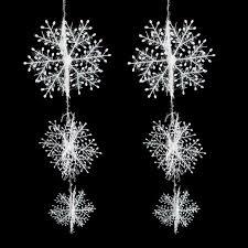snowflake decorations https ae01 alicdn wsphoto v0 1991228936 1 30