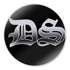 ds design graphic designer web designer developer ds - Ds Design